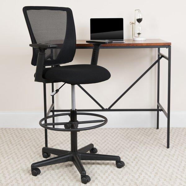 Yamashita Drafting Chair