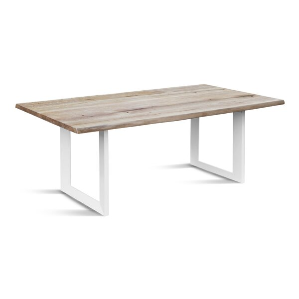 Nickell Dining Table by Foundry Select