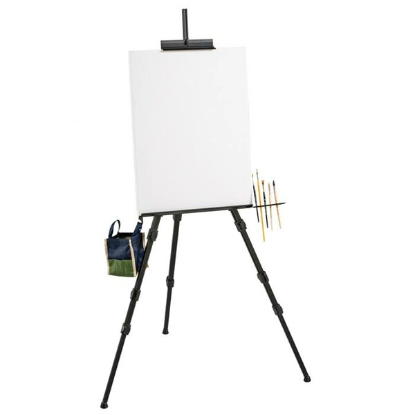 Heritage Double Sided Tripod Easel by Alvin and Co.