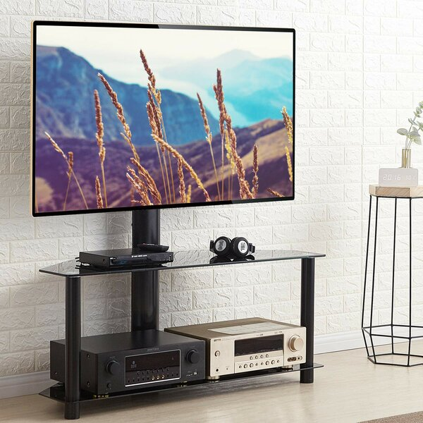 Headly TV Stand For TVs Up To 55