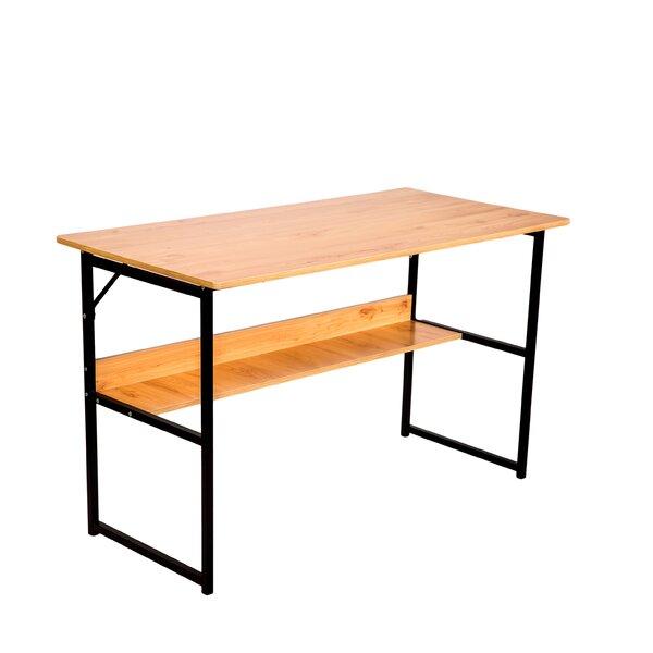 Raynerson Desk by Winston Porter