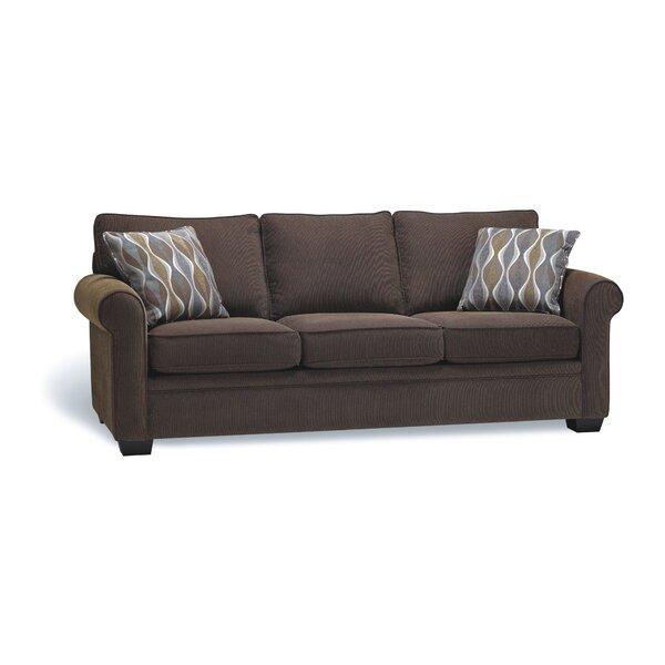 Drake Sofa By Sofas To Go