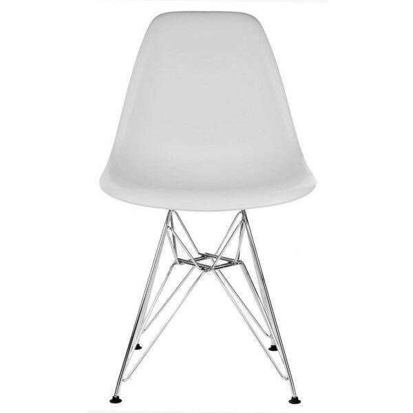 Eiffel Side Chair (Set of 4) by C2A Designs