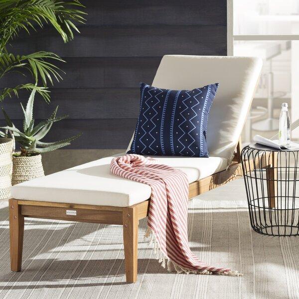 Chaise Lounge by Birch Lane™