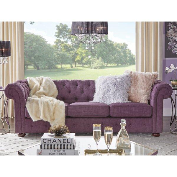 Home & Garden Vegard Chesterfield 91.34