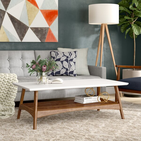 Erin Coffee Table by Langley Street