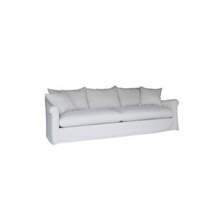Lybarger Sofa