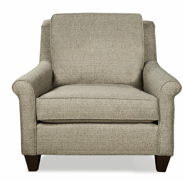 Oconnor Armchair by Craftmaster