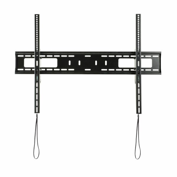 Apex Extra Large Wall Mount for 60 - 100 Screens by ProMounts