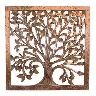 Awesome Tree Of Life Wall Art