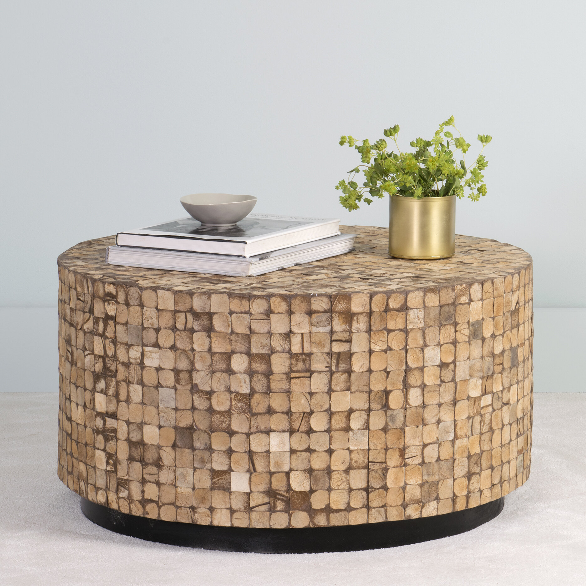 Incredible Sherlyn Coffee Table Unemploymentrelief Wooden Chair Designs For Living Room Unemploymentrelieforg