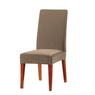 Kitchen Amp Dining Chair Covers You Ll Love Wayfair Ca