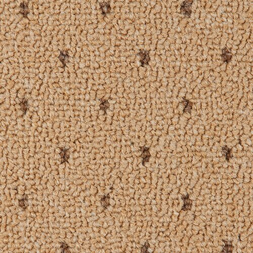 Solitude Sand Area Rug by Goods of the Woods