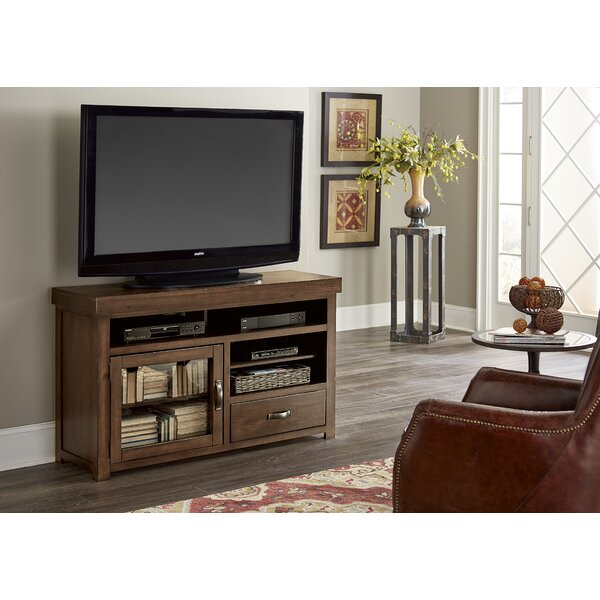 Chantell TV Stand For TVs Up To 60