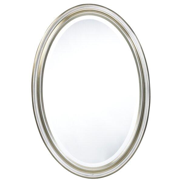 Tilden Accent Mirror by Birch Lane™