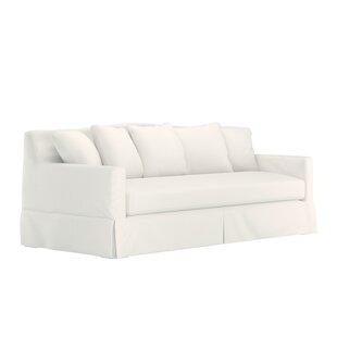 Desborough Sofa