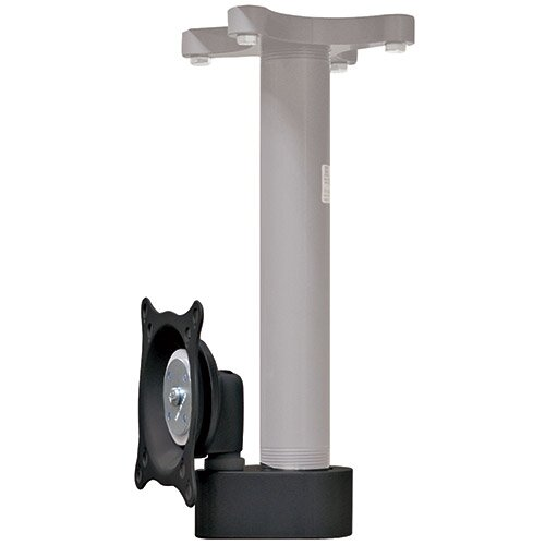 Chief TV and Projector VESA F Series Tilt Ceiling Mount for LCD by Chief Manufacturing
