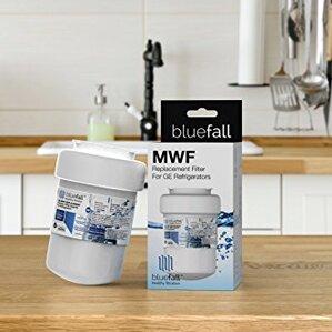 Bluefall Compatible Refrigerator Water Fi..