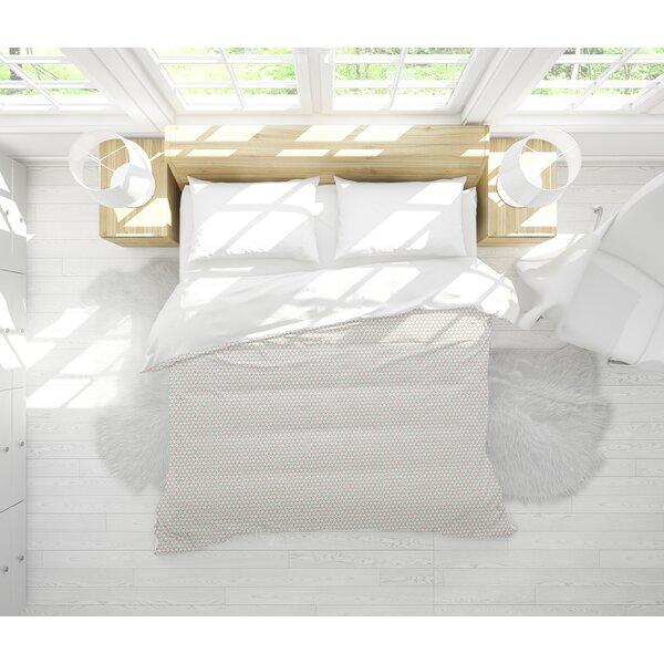 Steffey Lightweight Comforter Set