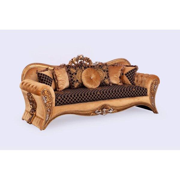 Cloyd Standard Sofa by Astoria Grand Astoria Grand