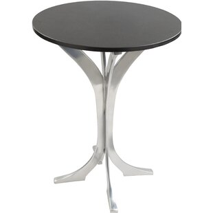 Best Harvey End Table By Latitude Run