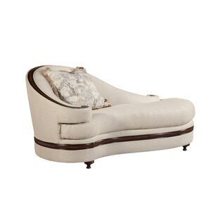 Emma Chaise Lounge