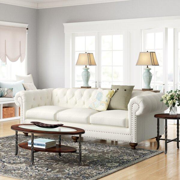 Best Savings For Kavya Sofa Surprise! 40% Off