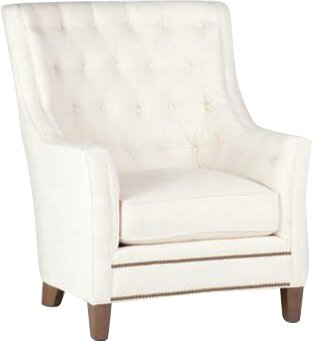 Welch Armchair by Gabby