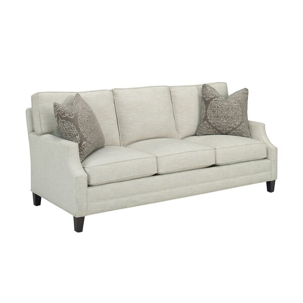 Bristol Sofa by Lexington