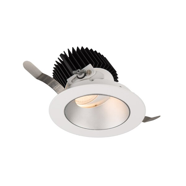 Aether LED 5.13 Shower Recessed Trim by WAC Lighting
