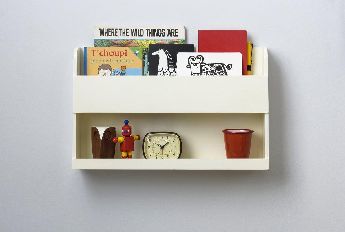 Hochbett Regal tidy books tidy books hochbett regal wandregal bewertungen