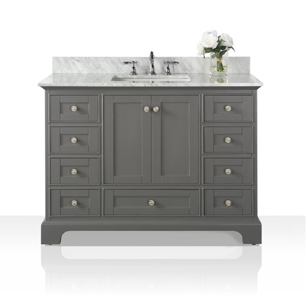48 Single Bath Vanity Set by Birch Lane™