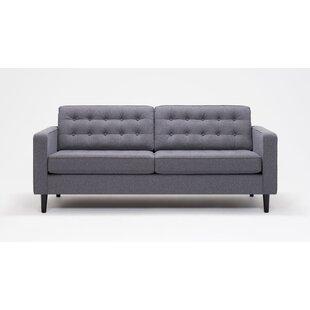 Reverie Apartment Sofa by EQ3