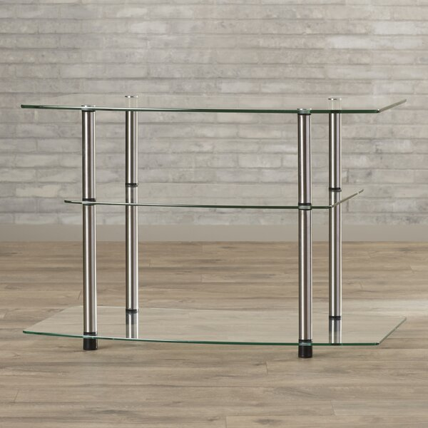 Beckett TV Stand For TVs Up To 40