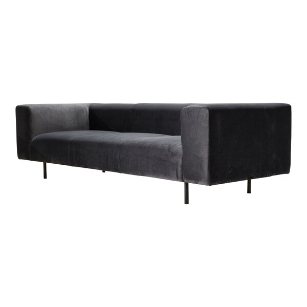 Brito Sofa by Orren Ellis