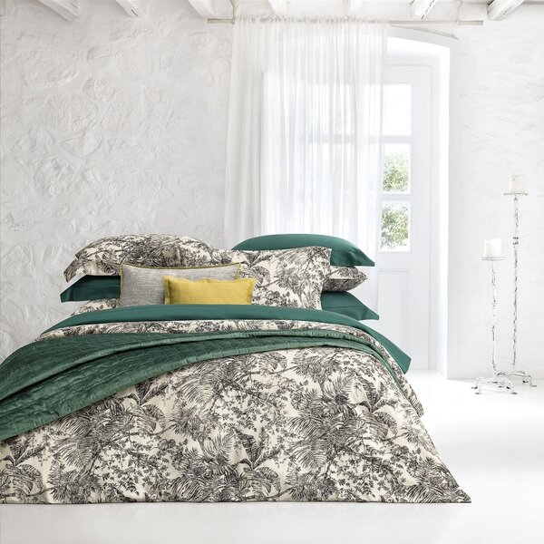Nido Single Duvet Cover