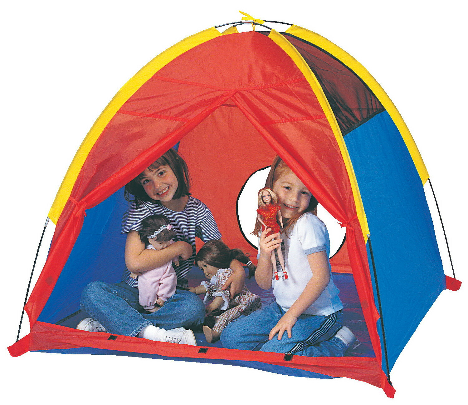 check out 1af3e 53535 Me Too Play Tent with Carrying Bag