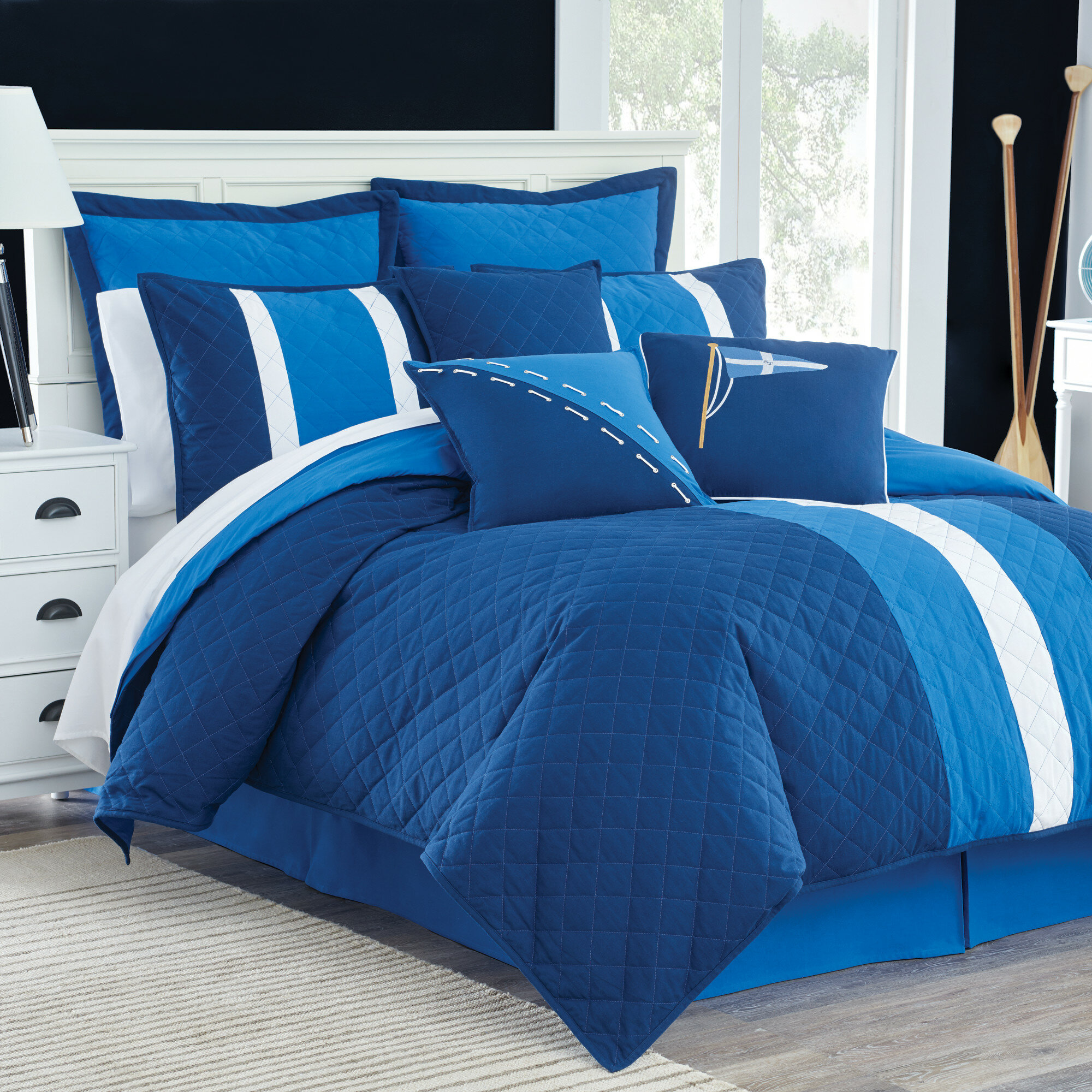 and viralizam belk bedding gallery southern americana bed comforter chino tide