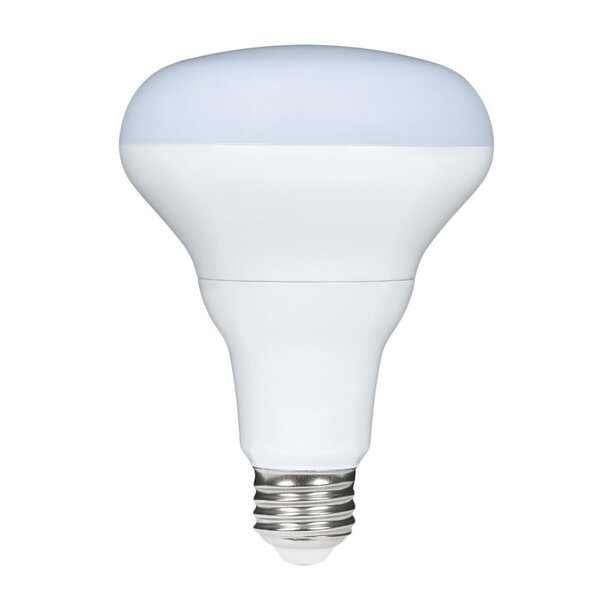 9W BR30 LED Light Bulb by Duracell