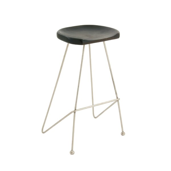 32 Bar Stool by Cole & Grey