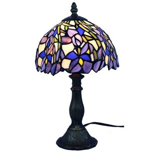 Searching for 15 Table Lamp By Amora Lighting