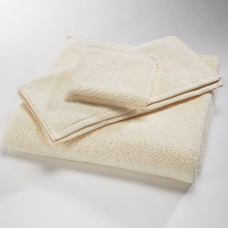 Did Fieldcrest Towels Go Out Of Business: Caro Home Microcotton Luxury Towel & Reviews