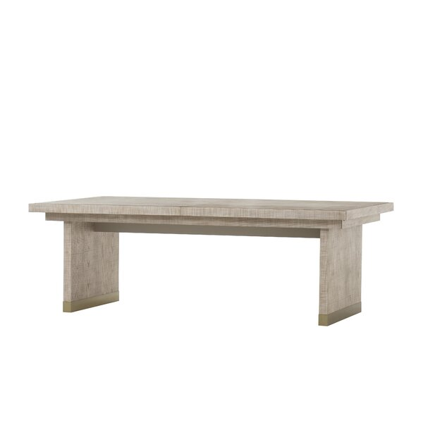 Raffles Dining Table by Sonder Living