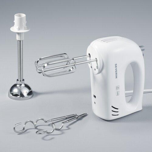 Handmixer SEVERIN   Küche und Esszimmer > Küchengeräte   SEVERIN