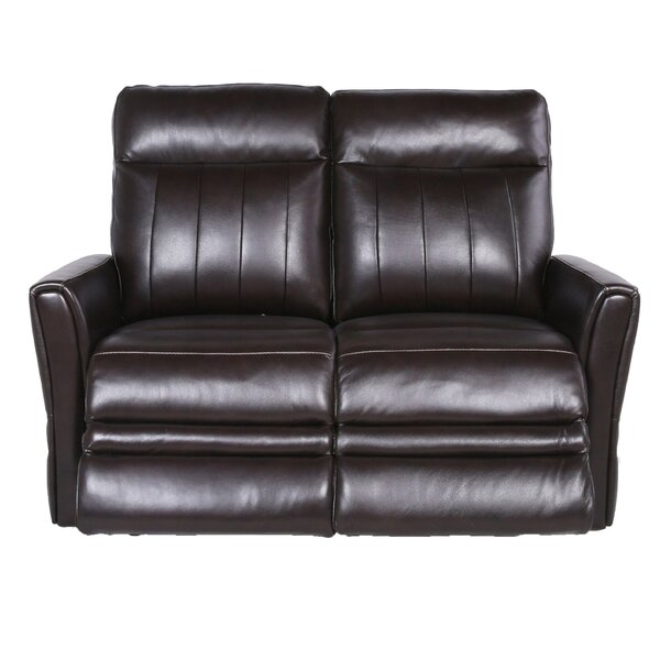 Darrow Reclining 56.5