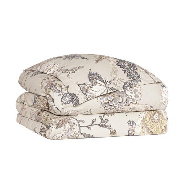 Edith Single Reversible Comforter