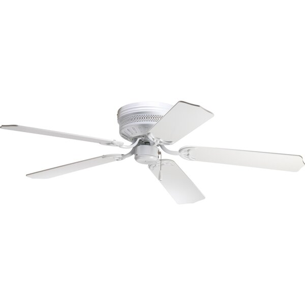 52 Scotty 5-Blade Ceiling Fan by Red Barrel Studio