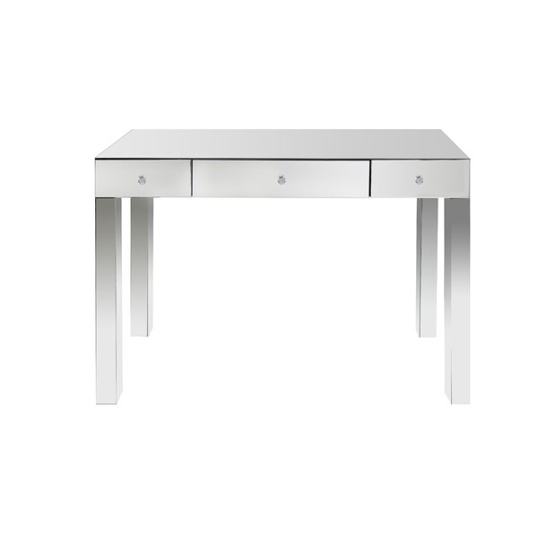 Mccartney Console Table By House Of Hampton