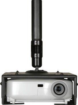 Vector Pro™ Universal Projector Mount by Peerless-AV