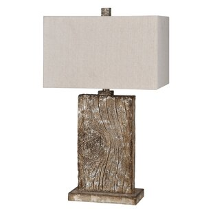 Find Erindale 28 Table Lamp By Ren-Wil